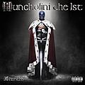 Huncho For Mayor