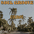 Soul Groove