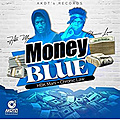 Money Blue