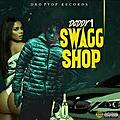 Swagg Shop