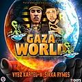 Gaza Run The World