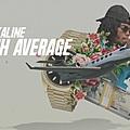 Nuh Average