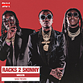 Racks 2 Skinny