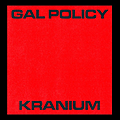 Gal Policy