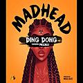 Mad Head
