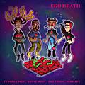 Ego Death