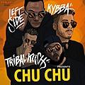 Chu Chu