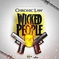 Wicked People