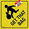 Get That Bag