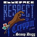 Respect My Crippin