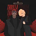 Thrilla Thrilla
