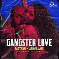 Gangster Love