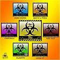 Stuck In Quarantine