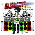 Bashment Girl