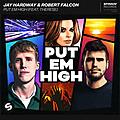 Put Em High