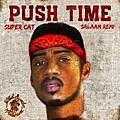 Push Time