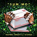 Sum Mo