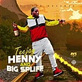 Henny and Big Spliff