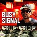 Chip Chop