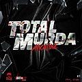 Total Murda