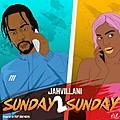 Sunday 2 Sunday