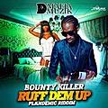 Ruff Dem Up