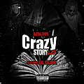 Crazy Story 2.0