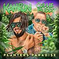 Planters Paradise