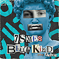 Blue Kind