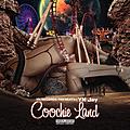 Coochie Land