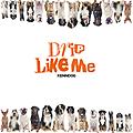 Drip Like Me