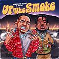 Up The Smoke