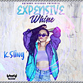 Expensive Whine
