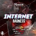 Internet Badness
