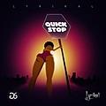 Quick Stop