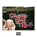 Pretty Girl Style