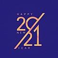 NYE Countdown 2021