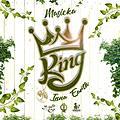 King Inna Earth