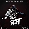 Pon Sight