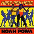 More Pon More