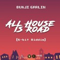 All House Is Road