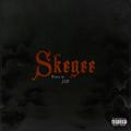 Skegee