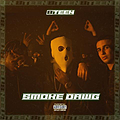 Smoke Dawg