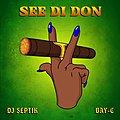 See Di Don