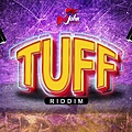Buff and Tuff