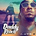 Daddy Reach