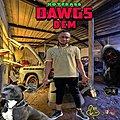 Dawgs Dem