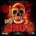 Face Shot