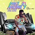 Make Di Money
