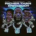 Richer Than Everybody